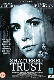 Shattered Trust: The Shari Karney Story Poster