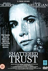 Primary photo for Shattered Trust: The Shari Karney Story