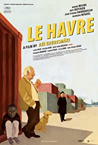 Primary photo for Le Havre