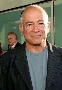 Primary photo for Gary David Goldberg