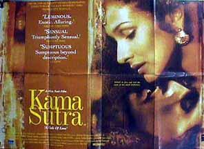 Love tale of sutra: a cdn.skateboarding.transworld.net3.x264