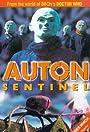 Auton 2: Sentinel
