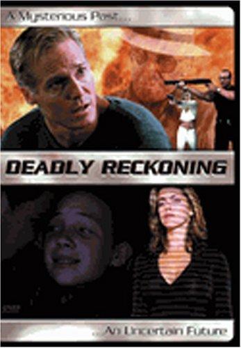 Caçada Mortal [Dub] – IMDB 3.3