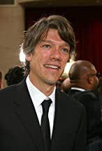 Stephen Gaghan's primary photo
