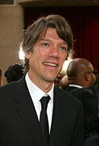 Primary photo for Stephen Gaghan
