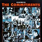 The Commitments (1991)