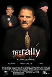 The Rally Poster
