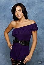 Jessie Sulidis's primary photo