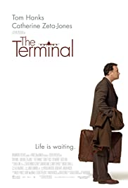 The Terminal (2004) film en francais gratuit
