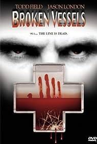 Broken Vessels (1998)