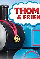 Thomas & Friends: Clips (UK)