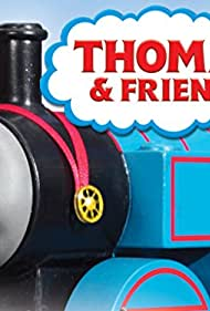 Thomas & Friends: Clips (UK) (2013)