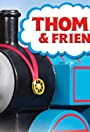 Thomas & Friends: Clips (UK)