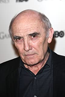 Donald Sumpter Picture