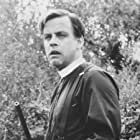 Mark Hamill in Village of the Damned (1995)