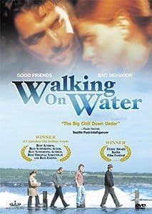 Full movie downloads free Walking on Water by none [UltraHD]