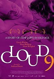 Cloud 9(2008) Poster - Movie Forum, Cast, Reviews