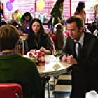 Matthew Perry, Michelle Trachtenberg, and Sterling Knight in 17 Again (2009)