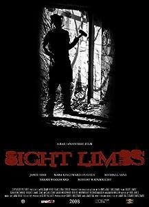 Movies downloadable divx 8ight Limbs by [avi]