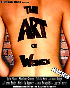 Ready full movie hd 720p free download The Art of Women by none [480x272]