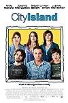 Andy Garcia indie 'City Island' crosses $5 million mark in twelfth weekend of release