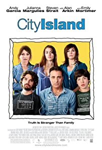 Best website to watch free full movies City Island [hd1080p]