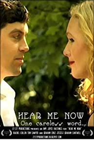 Movies the watch Hear Me Now by [HDRip]