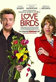 Love Birds (2011) 1080p