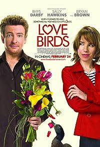 Primary photo for Love Birds