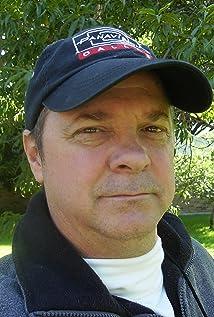 Michael Minton Picture