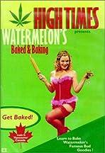 Watermelon's Baked & Baking