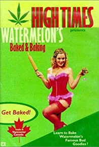 Primary photo for Watermelon's Baked & Baking