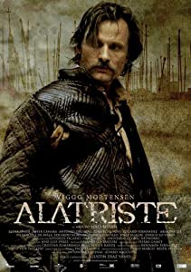 Adults movie downloads Alatriste by Vicente Amorim [Avi]