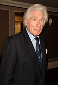 Primary photo for Frank Finlay