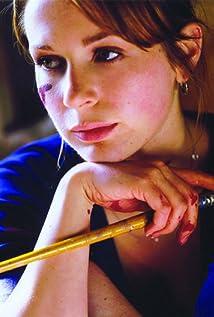 Jessica Greco Picture