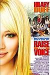 Raise Your Voice (2004)