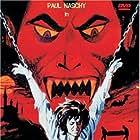 El gran amor del conde Drácula (1973)