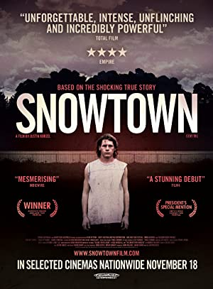 Snowtown 2011 13