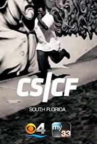 Crime Stoppers Case Files: South Florida (2011)