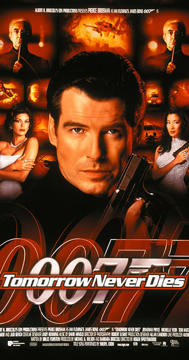 james bond movies 1080p download