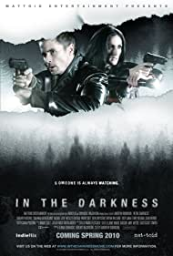 In the Darkness (2010)