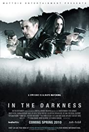 In the Darkness Poster