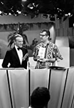 Primary image for The Steve Allen Plymouth Show