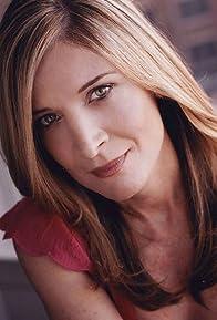 Primary photo for Catherine Porter