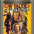 Cry Blood, Apache (1970)