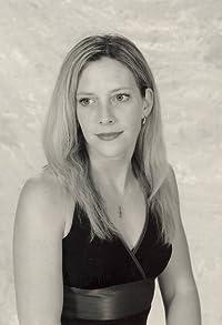 Primary photo for Jennifer Engle