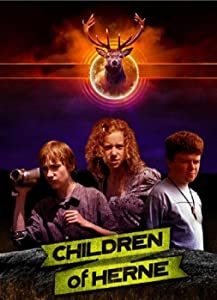 Download hindi movie Children of Herne