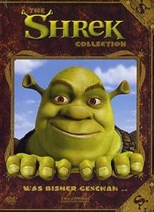 download shrek movie