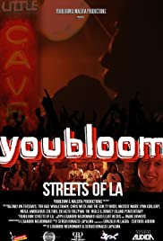 Youbloom: Streets of LA