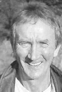 Alan Hawkshaw - IMDb